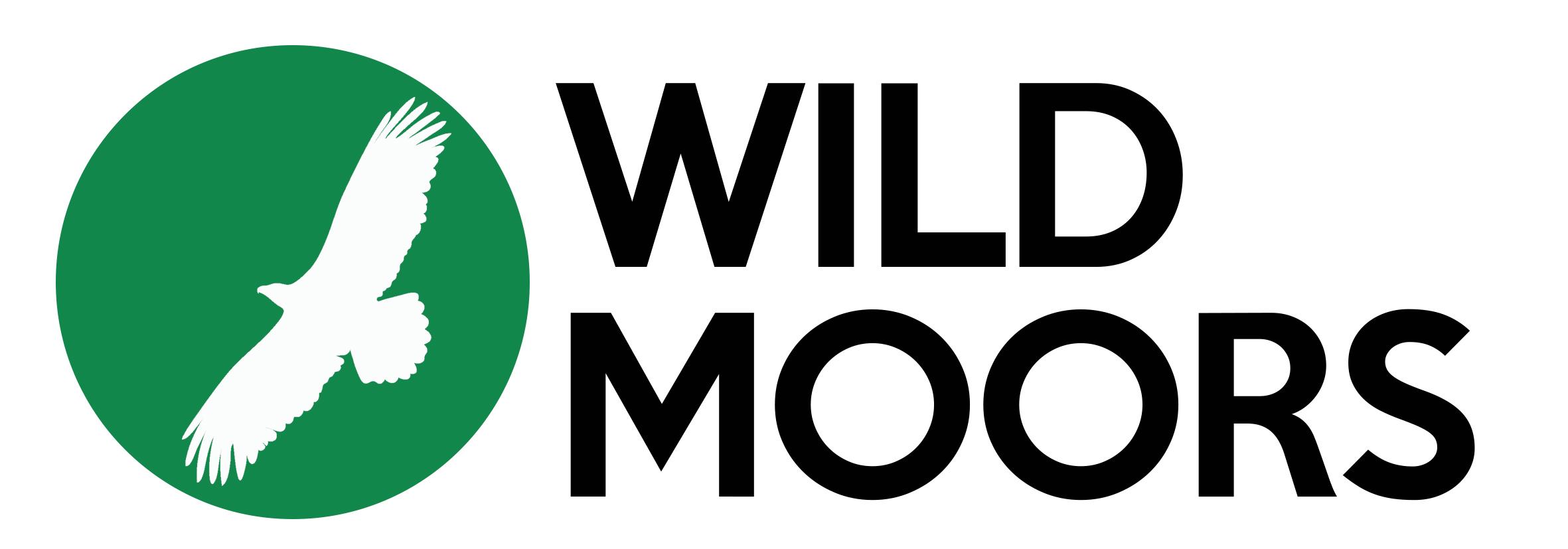 Wild Moors